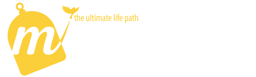 MokshMarg Foundation